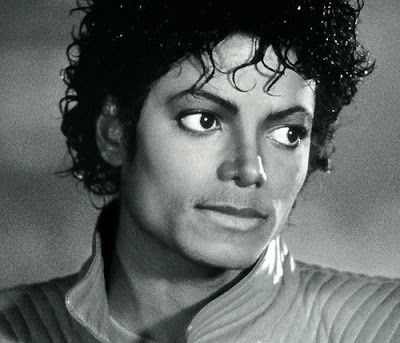 """Marketing Vivo de Produto Morto. Por que a marca """"Michael Jackson"""" entra para a eternidade?"""