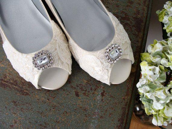 d3483a87a5f wide width bridal shoes bridal shoes low heel 2014 uk wedges flats designer  photos pics images