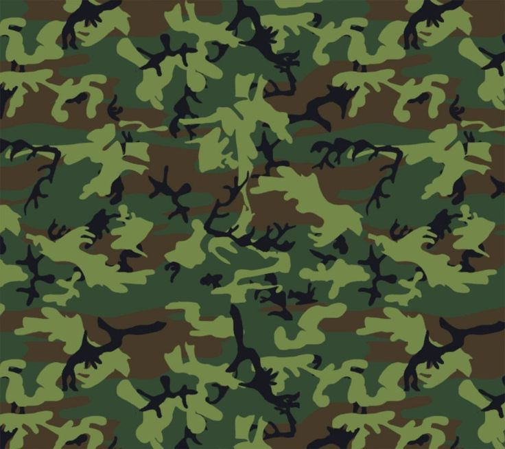 best Military camouflage pattern images on Pinterest