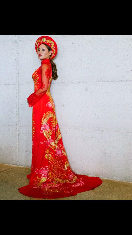 27 best Vietnamese Tea Ceremony images on Pinterest | Tea ceremony ...