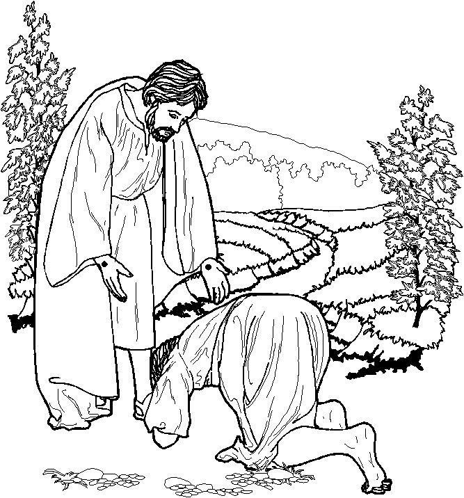 school related coloring pages - photo#12