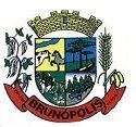 Acesse agora Prefeitura de Brunópolis - SC abre Processo Seletivo com vagas de nível Superior  Acesse Mais Notícias e Novidades Sobre Concursos Públicos em Estudo para Concursos