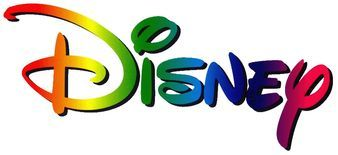 The Walt Disney Corporation is a world renowned company founded by alleged Illuminati member...