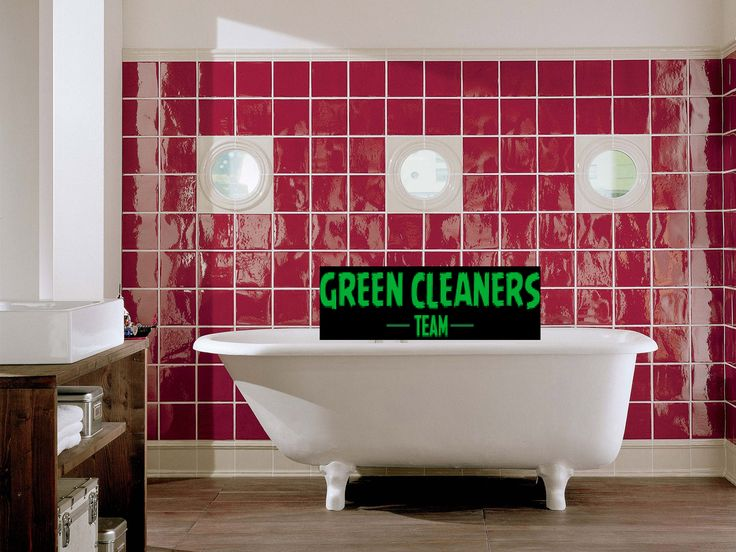 Bathroom Tiles Pink 18 best travertine bathrooms images on pinterest | bathroom ideas