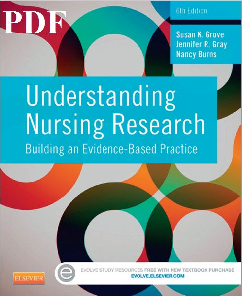 25 best ebook pdf images on pinterest understanding nursing research 6th edition pdf fandeluxe Choice Image