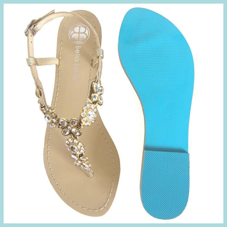 Bella Belle, LLC Store - Astrid, $134.00 (http://www.bellabelleshoes.com/astrid/)