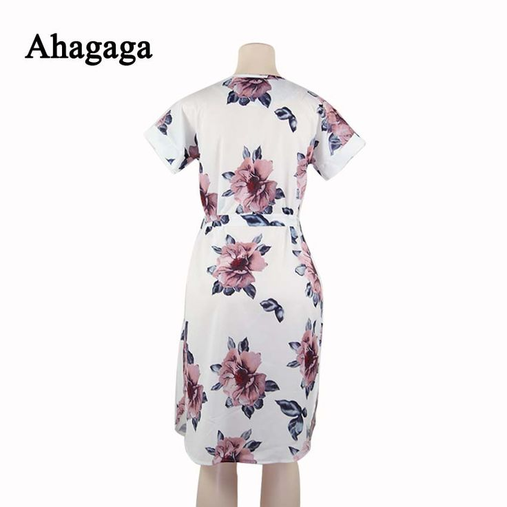 $27.27 – Cool Ahagaga 2018 Summer Dress Women Fashion Print Elegant Cute Sashes O-neck Sexy Slim Sheath Dress Women Dresses Vestidos Robes – Buy it Now! #bikinishoponline #beach #beachwear #bikini #bikinifashion #bikinifitness #bikinigirl #bikinimodel #bikinis #clothing #fashion #fashionideas #fashionista #fashionstyle #fashiontrends #holiday #hotgirl #instafashion #lifestyle #loveit #outfitoftheday #style #summer #swimsuit #beauty #fitness #amazing #boutique