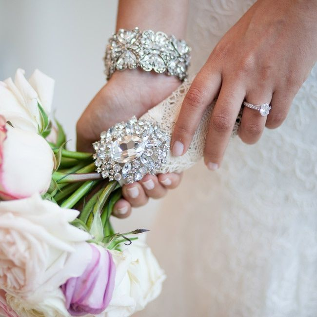 Bridal Bouquets Houston Texas Images About Wedding Accessories On Brooches Lorraine And Crystal Bouquet