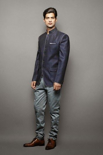 Online Indian Mens Sherwanis Move Over Ladies Men Are The New Muses Of Fashion
