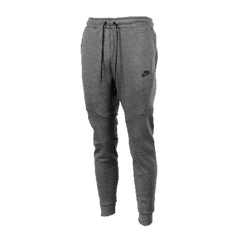 NIKE NEW TECH FLEECE PANT now available at Foot Locker