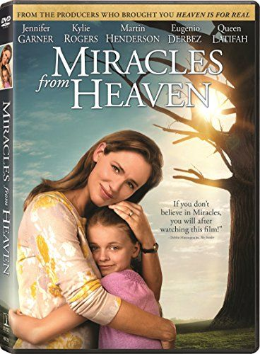Miracles from Heaven Sony Pictures Home Entertainment https://www.amazon.com/dp/B01D1U6U6S/ref=cm_sw_r_pi_dp_bKiMxbNH1ZZZA