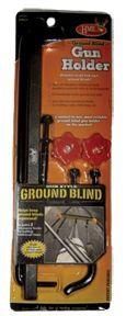 GSM LLC HME Ground Blind Gun Holder, EA