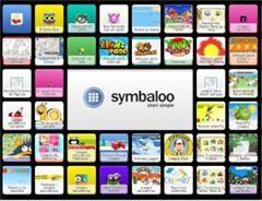 40 recursos para Educación Infantil
