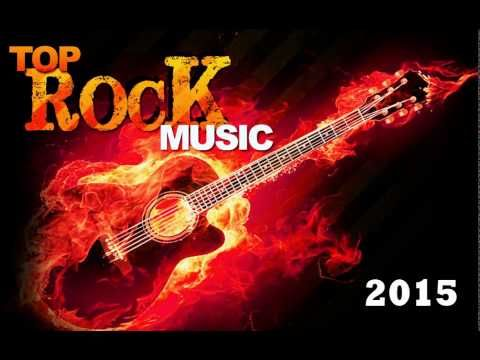 Best of Hard Rock Instrumentals Music 2015: Beats of Heavy Instrumental ...