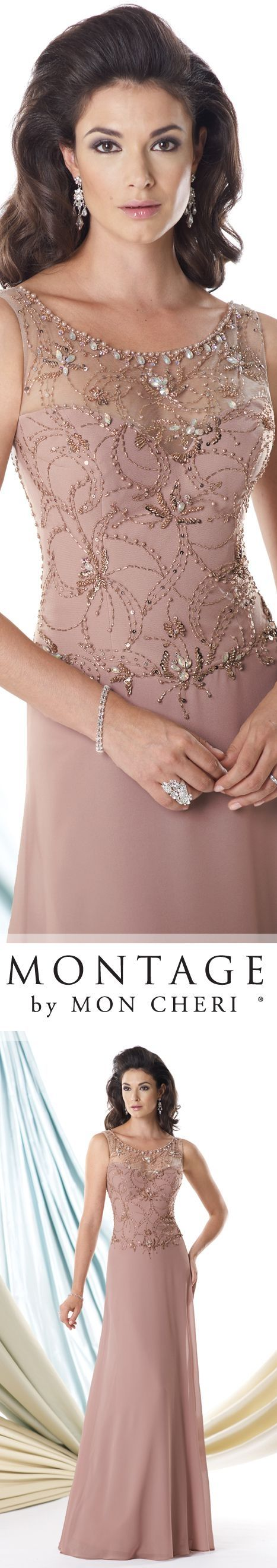 best dress images on pinterest classy dress evening gowns and