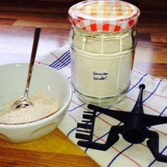 Rezept Saucenbinder selbst gemacht von schleckermäulchen14 - Rezept der Kategorie Saucen/Dips/Brotaufstriche