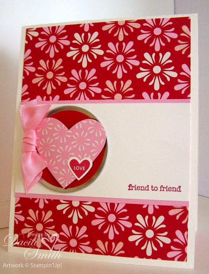 202 best Vintage valentines images on Pinterest | Funny valentine ...