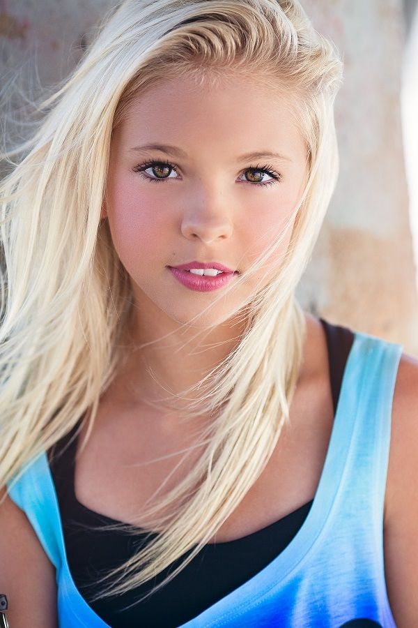 Sexy hot blonde girl chicago model photos ichive