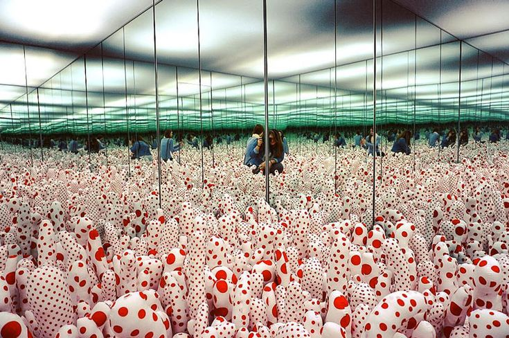 feefiforum-phallis-field-kusama-infinity-mirror-room_mydccool.jpg (800×531)