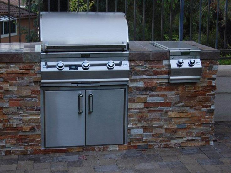 1000+ ideas about Custom Bbq Grills on Pinterest  Outdoor Smoker