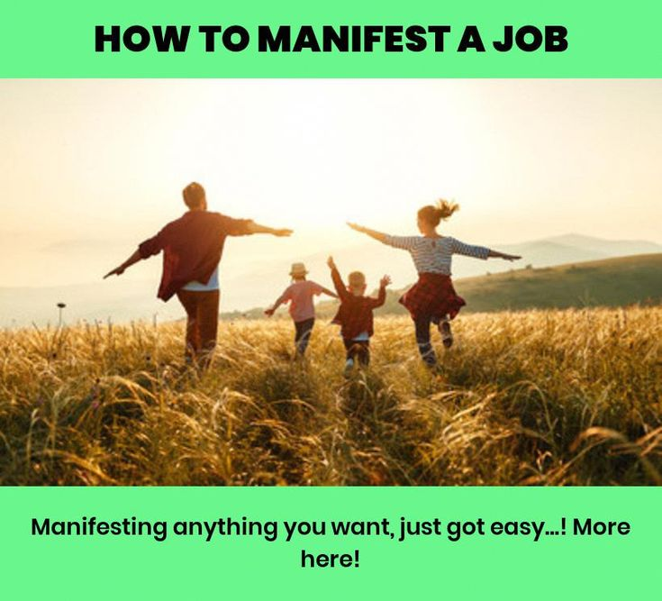 How to manifest wealth people say they want to be rich