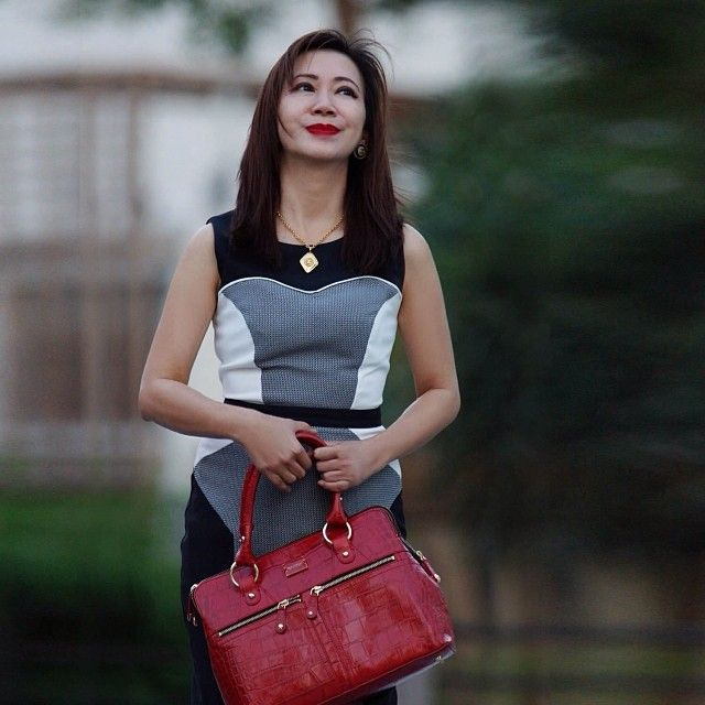 17 Best Images About Fashion For Asian Women 50 Years Old