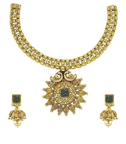 Ddivaa Attractive Traditional Indian Bollywood Party & We... https://www.amazon.com/dp/B071462FDK/ref=cm_sw_r_pi_dp_x_YAugzb3J7ZY4P