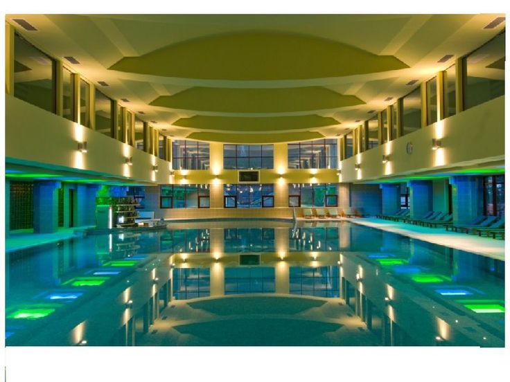 Hotel Alpin, Piatra Mare foto 03 http://goo.gl/q08y8v