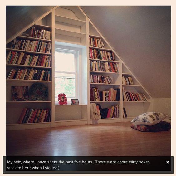 ber ideen zu dachboden ausbauen auf pinterest dachboden dachausbau und raumspartreppen. Black Bedroom Furniture Sets. Home Design Ideas
