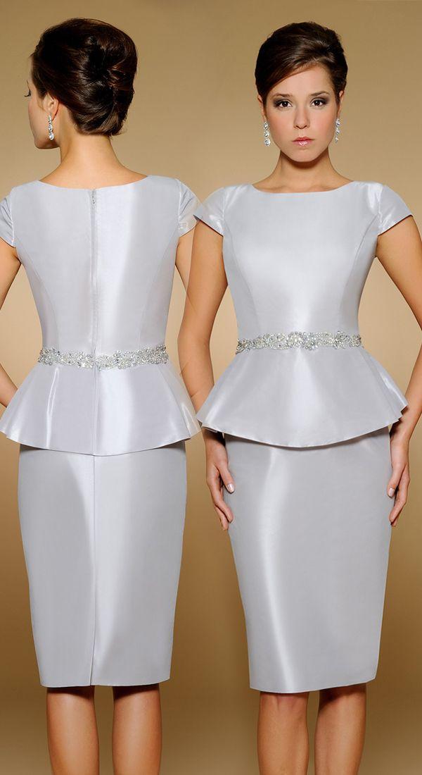 coctail dresses Flint