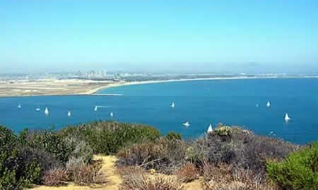 Cabrillo National Monument: Architecture Buff, San Diego, I Ve Visited, Point Loma, Places
