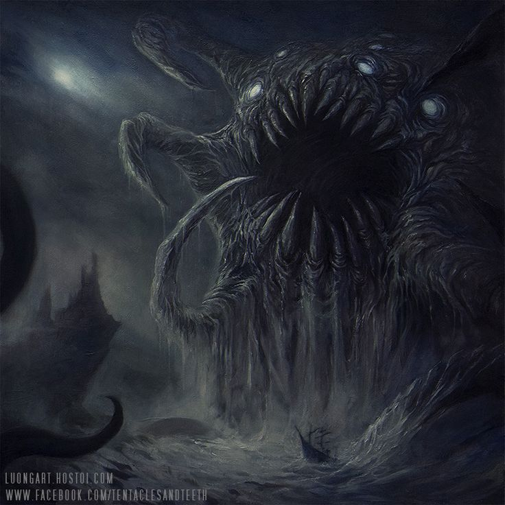 Drowning the Light Album cover by TentaclesandTeeth H. P. Lovecraft | Create your own roleplaying game books w/ RPG Bard: www.rpgbard.com | Pathfinder PFRPG Dungeons and Dragons ADND DND OGL d20 OSR OSRIC Warhammer 40000 40k Fantasy Roleplay WFRP Star Wars Exalted World of Darkness Dragon Age Iron Kingdoms Fate Core System Savage Worlds Shadowrun Dungeon Crawl Classics DCC Call of Cthulhu CoC Basic Role Playing BRP Traveller Battletech The One Ring TOR fantasy science fiction horror