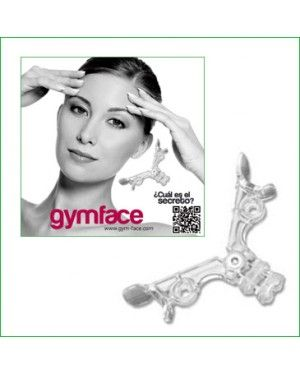 Gymface
