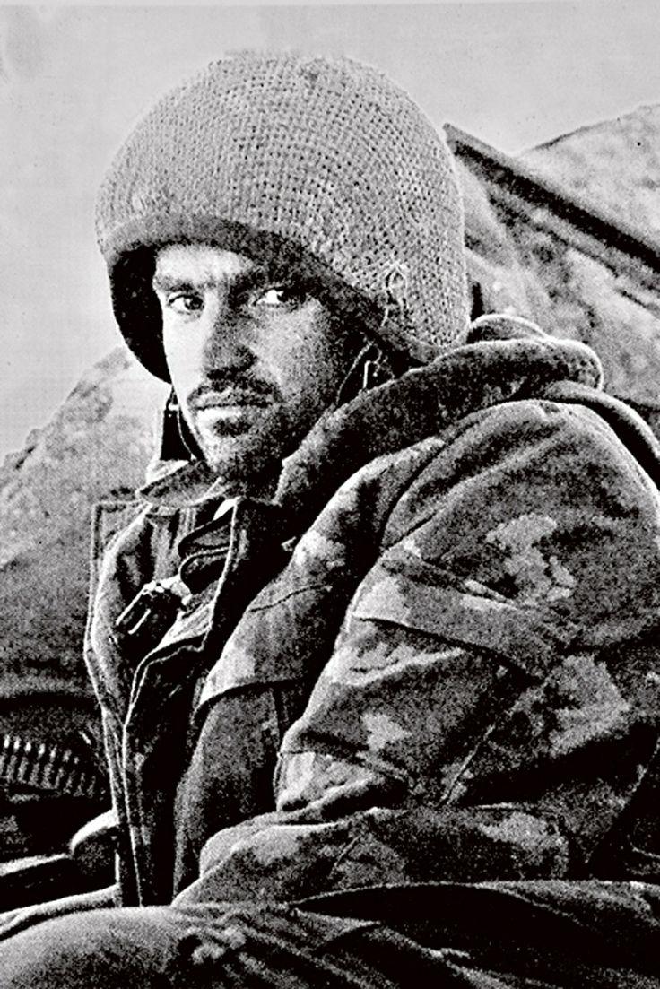 Soviet Afghanistan war - Page 6 635cce10ef140ebd3a4130de940c7415