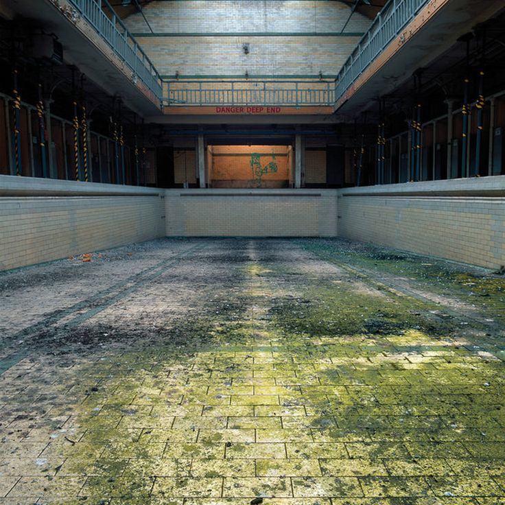 17 best harpurhey images on pinterest abandoned places derelict places and pools for Public swimming pools manchester