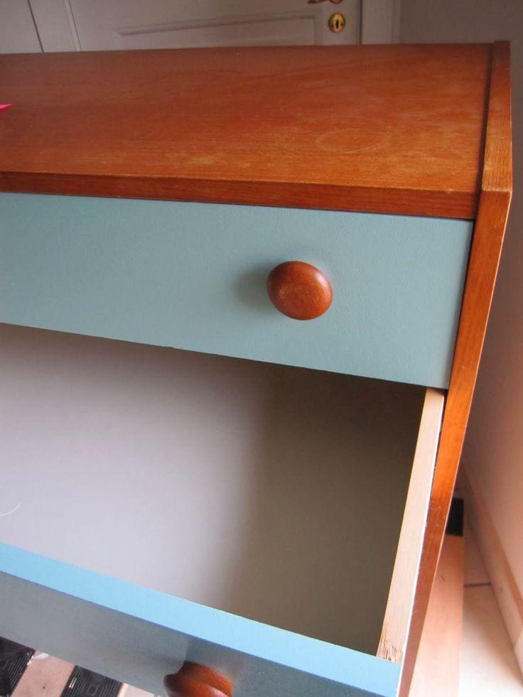 malede møbler - Google-søgning