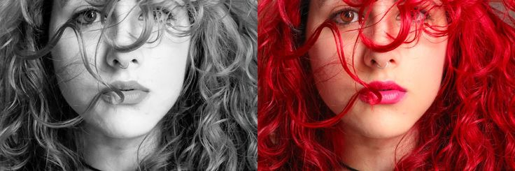 self portrait - spring project - blog: https://aqart24.wordpress.com/  FULL PROJECT, HERE:  https://www.behance.net/gallery/36950439/spring-self-portraits