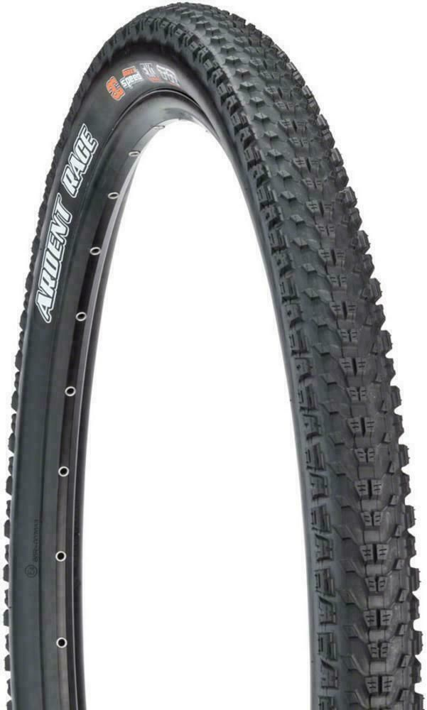 Sponsored Ebay Maxxis Ardent Race 3c Exo Tr Folding Mountain Bike Tire 27 5 X 2 2 Mountain Bike Tires Road Bike Cycling Folding Mountain Bike