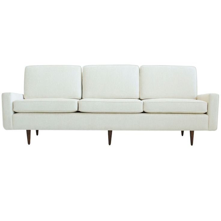 Florence knoll32 best FLORENCE KNOLL images on Pinterest   Florence knoll  . Florence Knoll Sofa Dimensions. Home Design Ideas