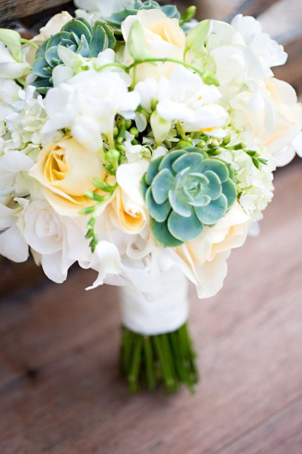 2438 best Bouquets images on Pinterest | Bridal bouquets, Wedding ...