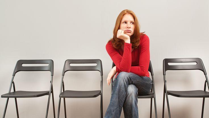 Miten pettymykset voi kääntää innostukseksi ja iloksi? Miten odotuksiin kannattaa suhtautua? Ilkka Koppelomäki ja uusi blogi.