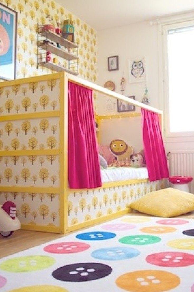 Best 25+ Ikea beds canada ideas on Pinterest | Scandinavian futon ...