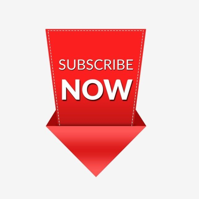 Youtube Subscribe Now Social Media Icon Button Youtube Icons Social Icons Button Icons Png Transparent Clipart Image And Psd File For Free Download Social Media Icons Youtube Banner Backgrounds Social Icons