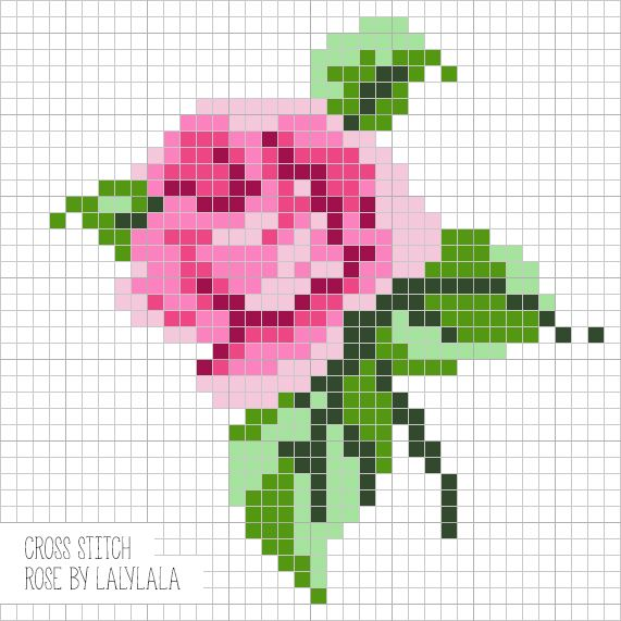 25 best ideas about cross stitch rose on pinterest cross stitch rose pattern cross stitch. Black Bedroom Furniture Sets. Home Design Ideas