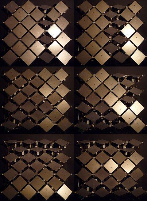 Nuevos Materiales: Pieles y Envolventes 1297871802-1297450519-rh1968-0054-1000x748-528x394 – Plataforma Arquitectura
