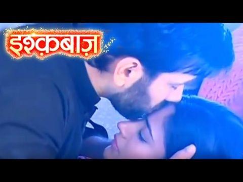 Ishqbaaz - 14th February 2017 | Star Plus Ishqbaaz - Shivaay & Anika Today Latest News 2017 - YouTube