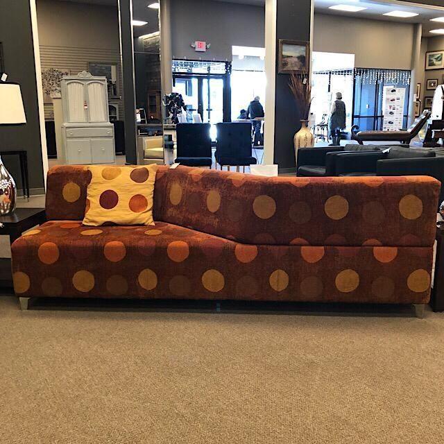 Davis Cherry Bedroom Furniture With Images Cherry Bedroom