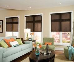 Rolety okienne są doskonałym uzupełnieniem wnętrza. Dla niejednej osoby stanowią one kwintesencję smaku i dobrego gustu domowników.