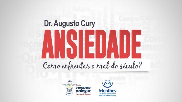 Palestra realizada pela Escola O Pequeno Polegar e Escola Menthes, em Curitiba, no Espaço Torres, em 09/08/2016. O Pequeno Polegar - Uma Escola Humana | www....