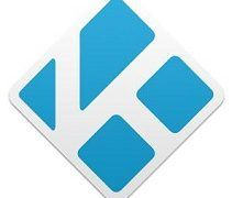 Kodi Apk Latest Version 17.4 – Free App Direct Download Link